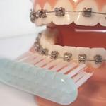 tanden-onder